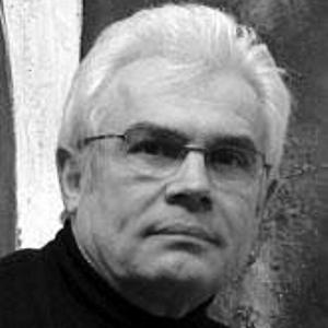 Guschelbauer, Anton