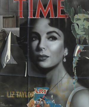 Time - Ger Eikendal